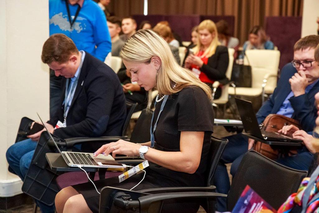 Новая образовательная эра: ректор ТУСУРа рассказал онеобходимости внедрения технологии проектного обучения ввузы