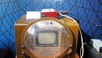 В ТУСУРе открывается новая постоянная экспозиция – музей радио- и электронной техники