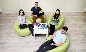 Зачем начинать, как заработать и куда развивать: известные выпускники ТУСУРа делятся успешным бизнес-опытом