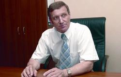 Памяти выдающегося выпускника ТУСУРа, основателя «Микран» В. Я. Гюнтера