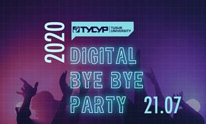 «Цифровой выпускной» ТУСУРа объединит выпускников 2020 года