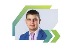 Выпускник ТУСУРа – наставник конкурса «Лидеры России»