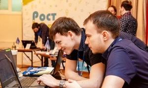 ТУСУР стал лидером по уровню зарплат выпускников в IT