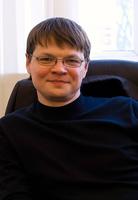 Евгений Мананко