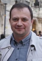 Дмитрий Полторацкий