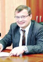 Андрей Шестаков