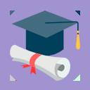002 graduation 1